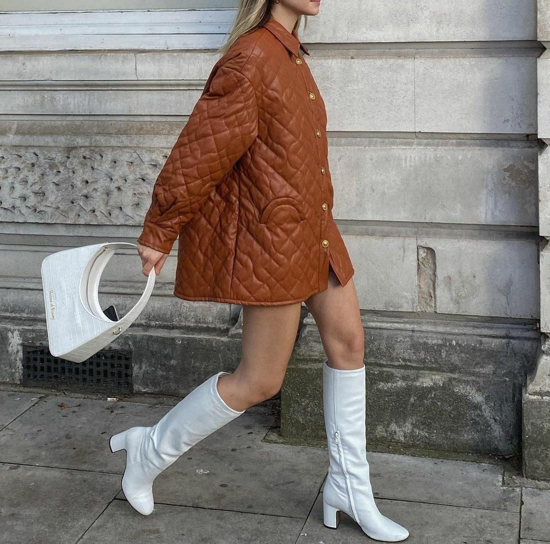 BN1 Winter Fashion Guide
