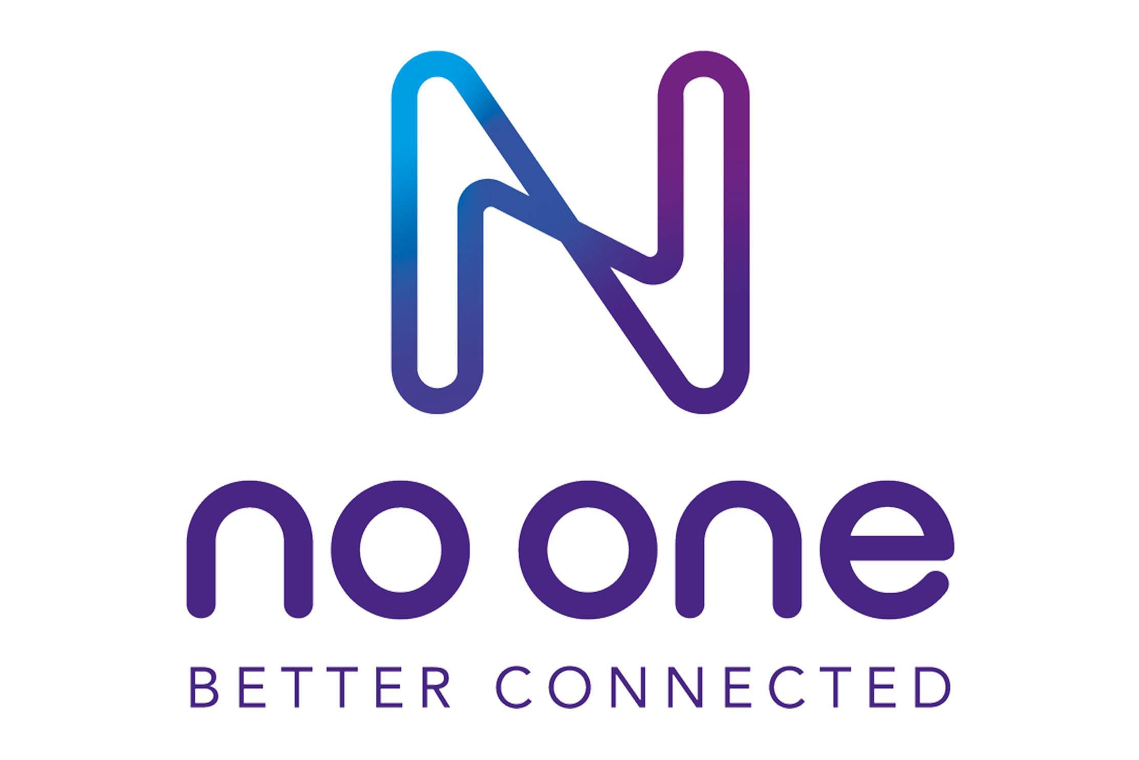New Sussex-based ISP, No One, has launched a new home broadband service for county residents