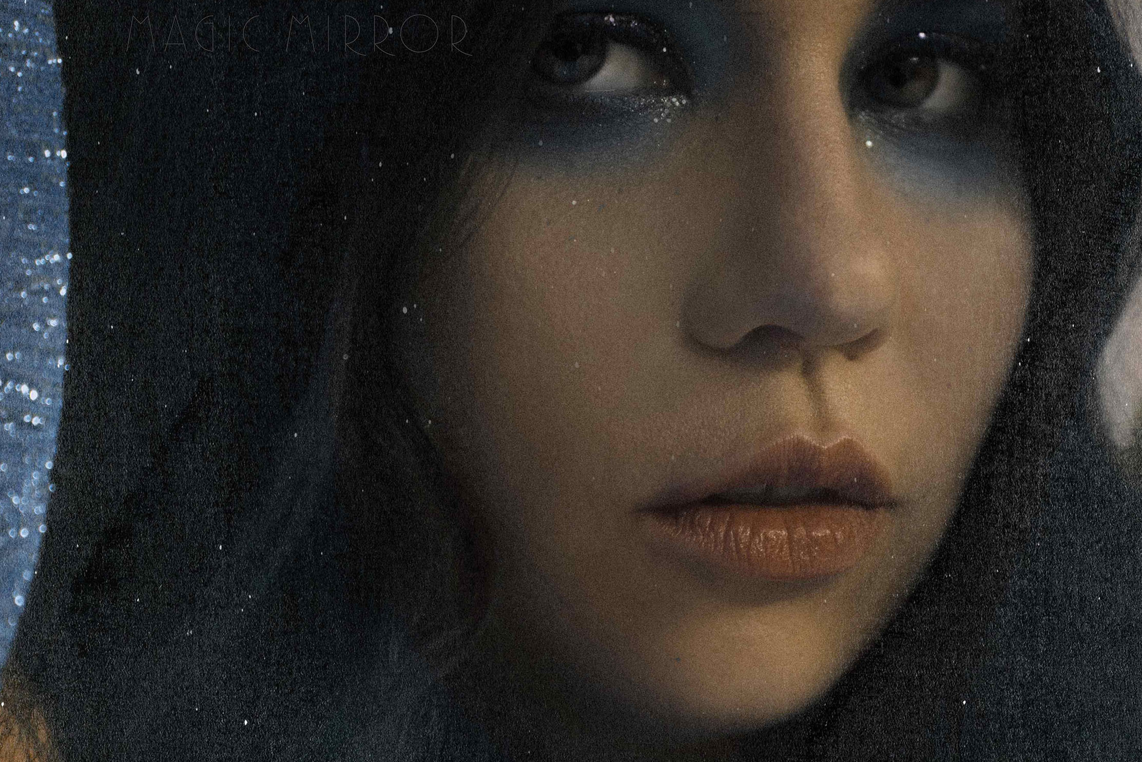 BN1 talks to Pearl Charles, as the sublime country-pop singer new album, Magic Mirror, is released on Fri 15 Jan 2020