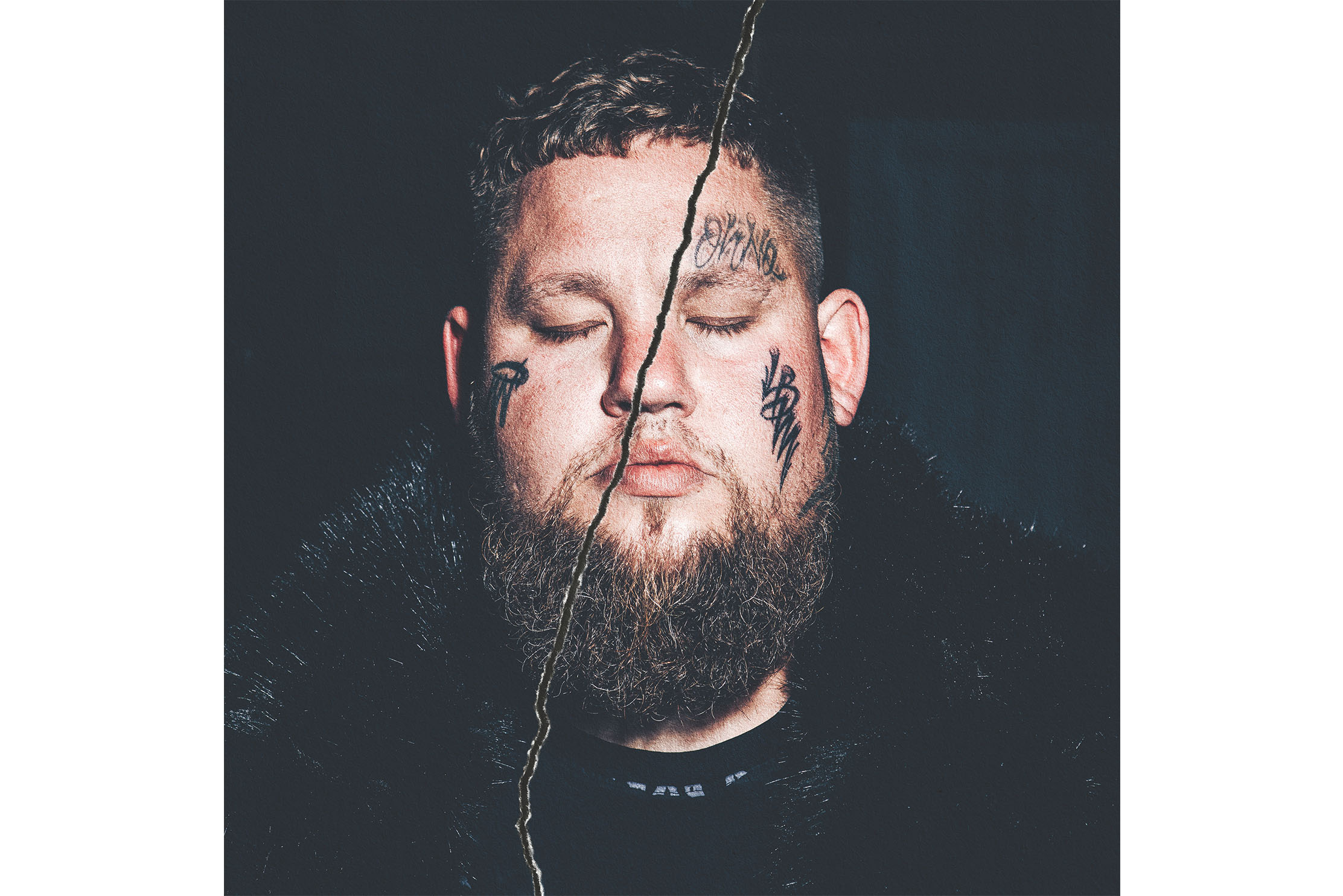 Returning for 2021, Rag'n'Bone Man's second album, Life By Misadventure is released on Fri 23 April, with it's first single, All You Ever Wanted, available now